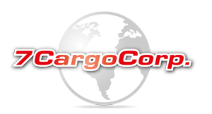 7CARGO CORP :: Freight Forwarders Worldwide, Air & Ocean Service
